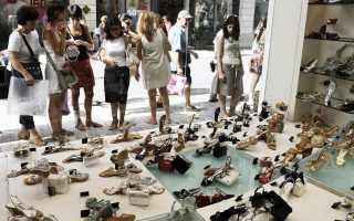 summer-sales-in-athens-begin-on-monday-traders-announce