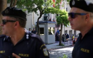 rouvikonas-leader-faces-trial-after-embassy-attack