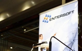 entersoft-sees-h1-turnover-of-5-39-million-euros