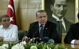 erdogan-reasserts-control-as-turkey-coup-bid-falters