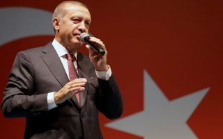 eight-turkish-officers-part-of-erdogan-assassination-plot-says-turkish-daily