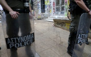 crackdown-on-exarchia-drug-gang-extremely-successful-says-minister