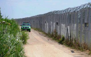 eu-parliament-backs-new-border-force0