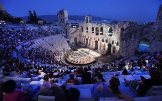 classical-athens-august-1