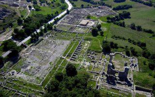 ancient-site-of-philippi-awaits-unesco-decision