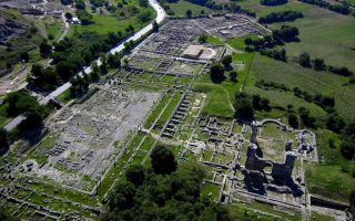 philippi-becomes-unesco-world-heritage-site