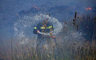 dozens-of-blazes-stretch-fire-service
