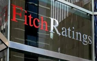 fitch-confidence-needed-to-lift-greek-bank-capital-controls