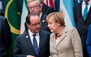 no-need-for-g20-coordinated-stimulus-says-us-official-in-athens