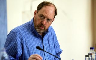 nd-renews-call-for-plan-x-inquiry-as-galbraith-points-to-pm-amp-8217-s-role