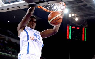 good-start-for-greek-hoopsters-on-the-way-to-rio