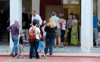 no-change-in-the-greek-economic-sentiment-index-in-june