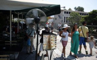 city-of-athens-to-open-air-conditioned-spaces-to-public