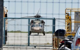 turkish-military-helicopter-lands-in-northern-greece-crew-requests-asylum
