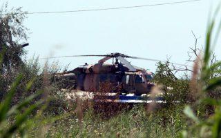 fleeing-turkish-soldiers-appear-before-greek-prosecutor