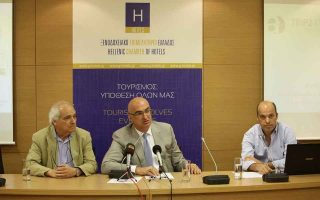 trip2athens-online-platform-for-bookings-and-info-unveiled