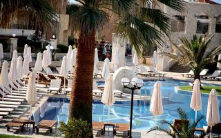 hotel-rates-soar-8-3-percent-across-the-country-in-july