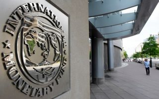 imf-calls-for-labor-reforms-action-on-closed-professions