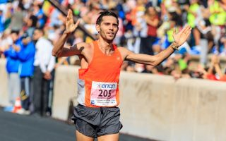 athens-lawyer-unexpectedly-qualifies-for-marathon-at-rio-olympics