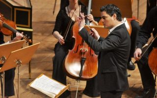 classical-athens-july-25-26