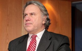 katrougalos-says-gov-amp-8217-t-will-not-yield-to-imf-calls-for-labor-reforms
