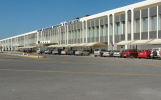 two-syrians-arrested-at-airport-with-forged-documents