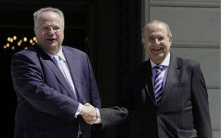 cyprus-against-backdrop-of-failed-turkish-coup
