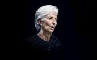 lagarde-imf-financing-not-essential-for-greece