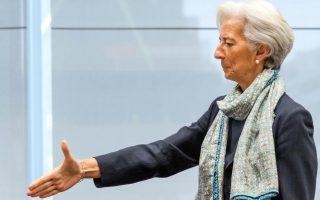 internal-auditor-hits-imf-handling-of-greece-bailout