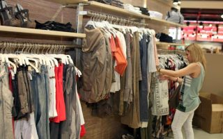 greek-retail-sales-slip-6-4-pct-y-o-y-in-may