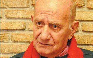 acclaimed-scholar-translator-dimitris-maronitis-dies