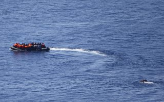 turkish-observers-recalled-from-greek-islands