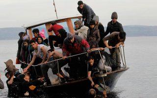 turkey-recalls-officials-from-greek-islands