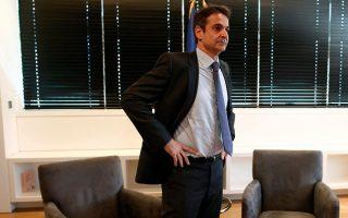 greek-conservative-leader-eyes-snap-elections