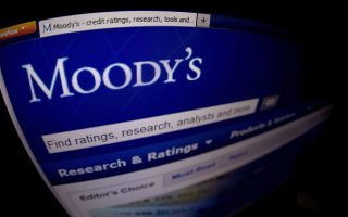 moody-s-sees-deposit-return-in-local-credit-system