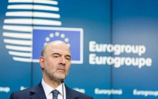 moscovici-to-emphasize-no-delays0