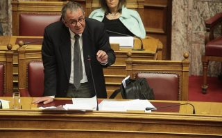 large-sums-of-eu-migration-funding-goes-to-ngos-not-controlled-by-greece-mouzalas-tells-parliament