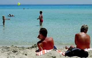 cyprus-tourism-breaks-its-june-record