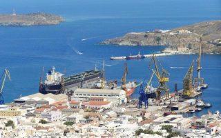 eu-refers-greece-to-court-over-failure-to-recover-shipyards-state-aid