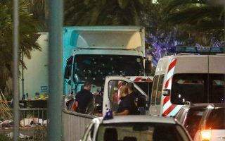 greek-foreign-ministry-expresses-abhorrence-at-nice-attacks