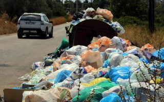 mayors-to-meet-for-talks-on-how-to-manage-trash
