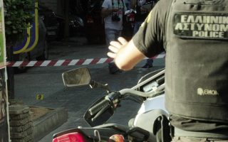 one-dead-two-injured-in-omonia-shooting