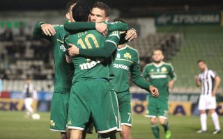 panathinaikos-hit-with-supporter-ban-for-first-home-match