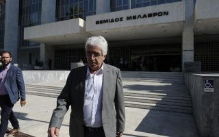 justice-minister-requests-siemens-trial-to-speed-up