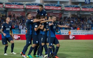 huge-win-for-pas-giannina-on-its-european-debut