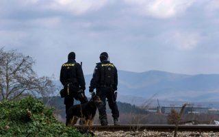 fyrom-police-find-96-migrants-in-truck-near-greek-border