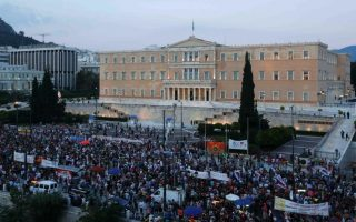 rally-called-at-syntagma-square-on-tuesday-to-mark-referendum-anniversary