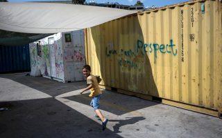 authorities-struggle-to-accommodate-migrants