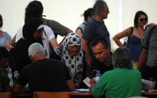 islands-appeal-for-measures-to-deal-with-influx-of-migrants