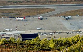 airports-are-expecting-an-arrivals-rise